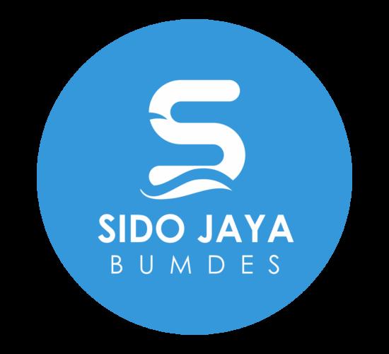 SIDO JAYA BUMDES